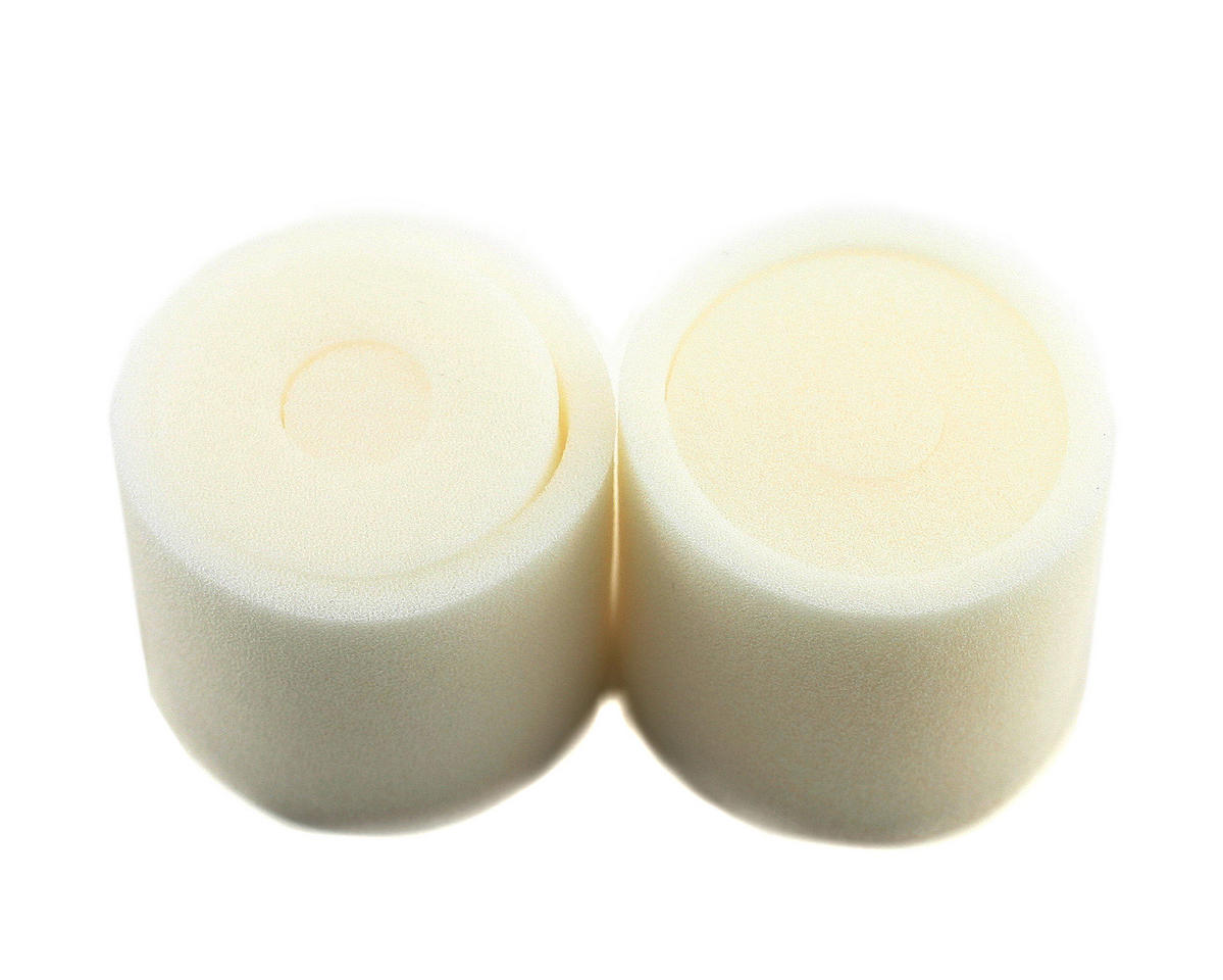 OFNA 1/8 Off Road Two Stage Air Filter Foam (2)