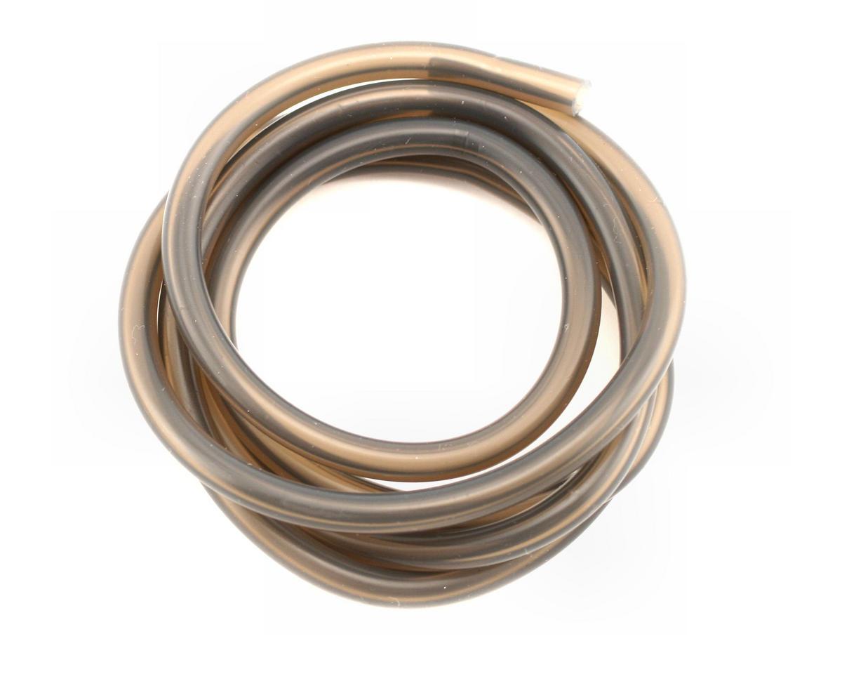 OFNA Fuel Tubing (Gray) (2 Feet)