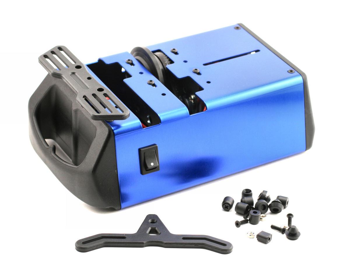 OFNA Mini-Start Starter Box (Blue)
