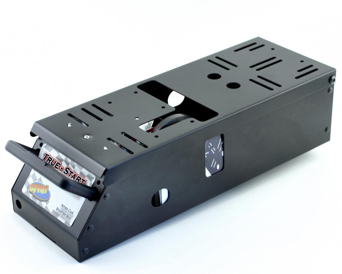 OFNA 1/10 Universal Starter Box