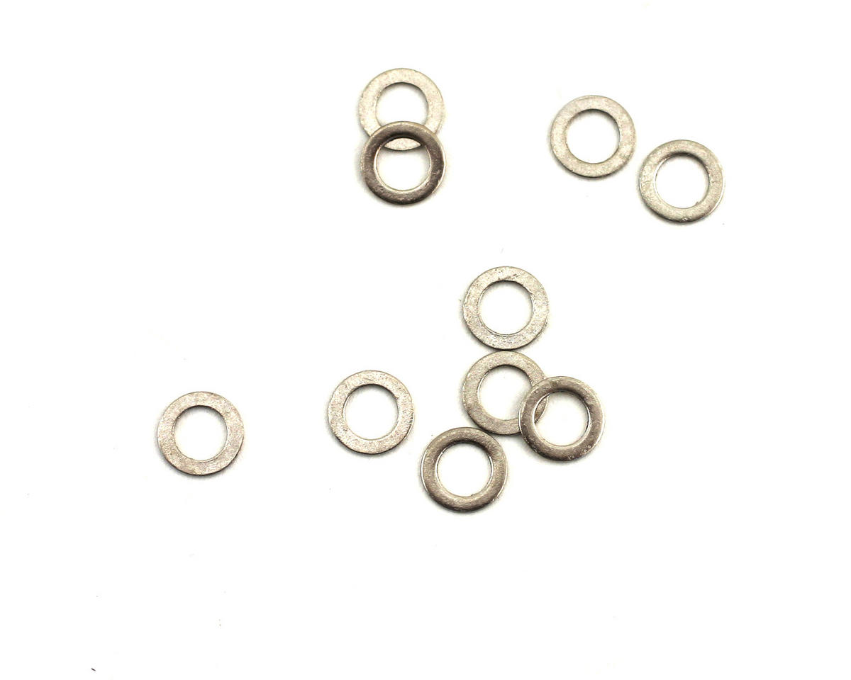 OFNA Shim Kit (3x4.9x0.3mm)