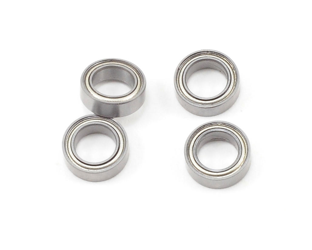 OFNA 5x8mm Bearing Set (4)