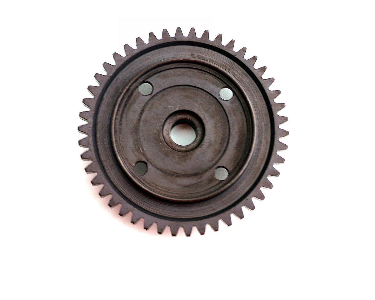 OFNA Steel 46T Spur Gear