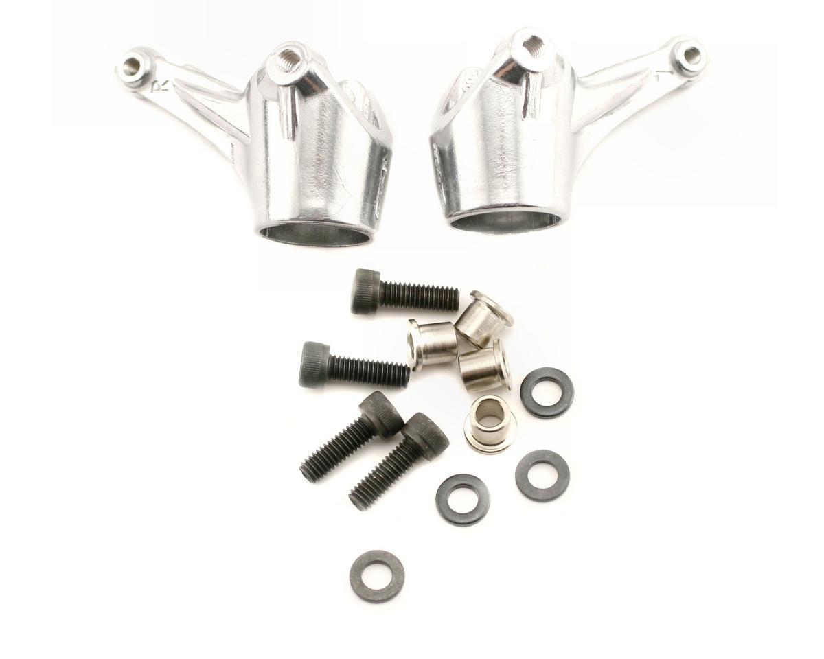 OFNA Aluminum Steering Knuckles (2)