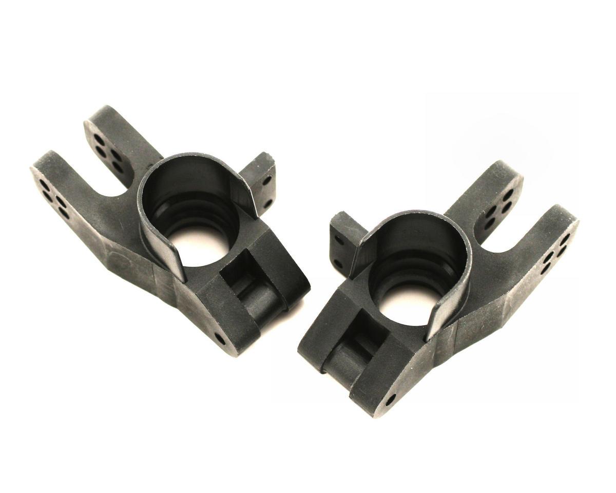 OFNA Upright Rear (2) (Hyper 7/ST)