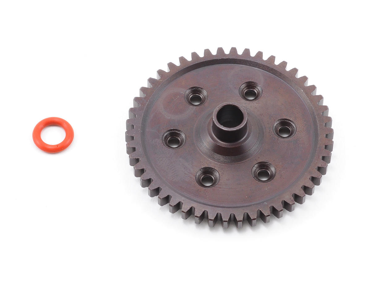 OFNA Spider Differential 46T Spur Gear
