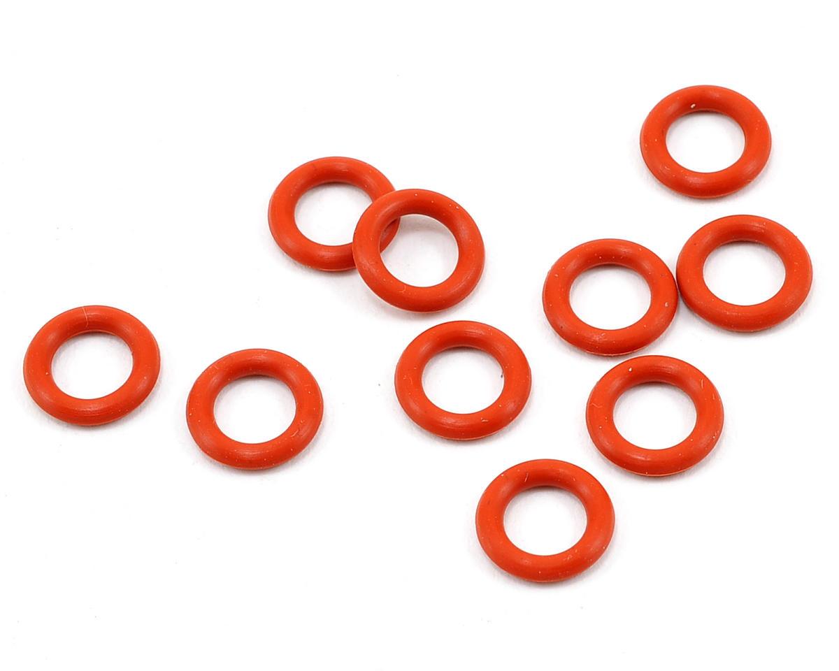 OFNA 5.8x1.9mm O-Ring (10)