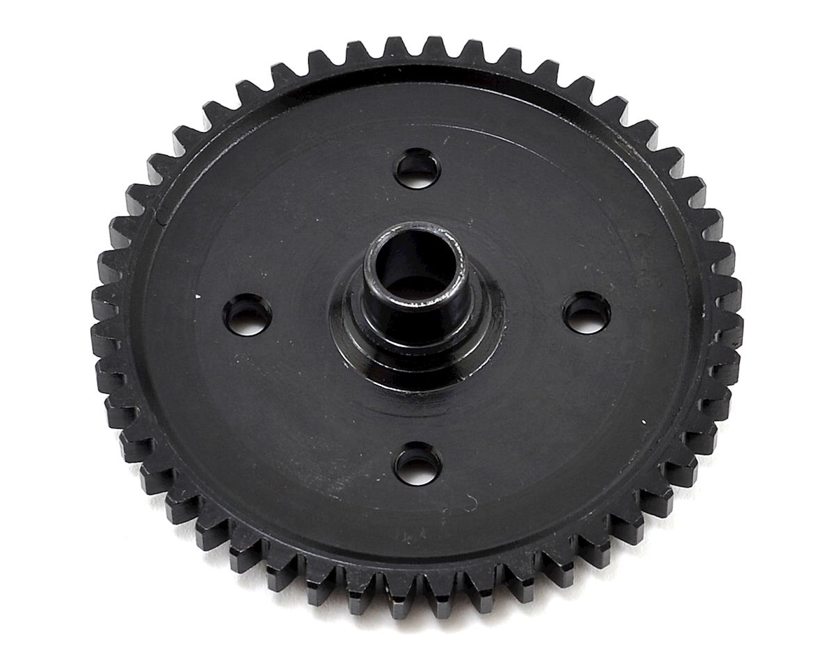 OFNA Center Spur Gear (48T)