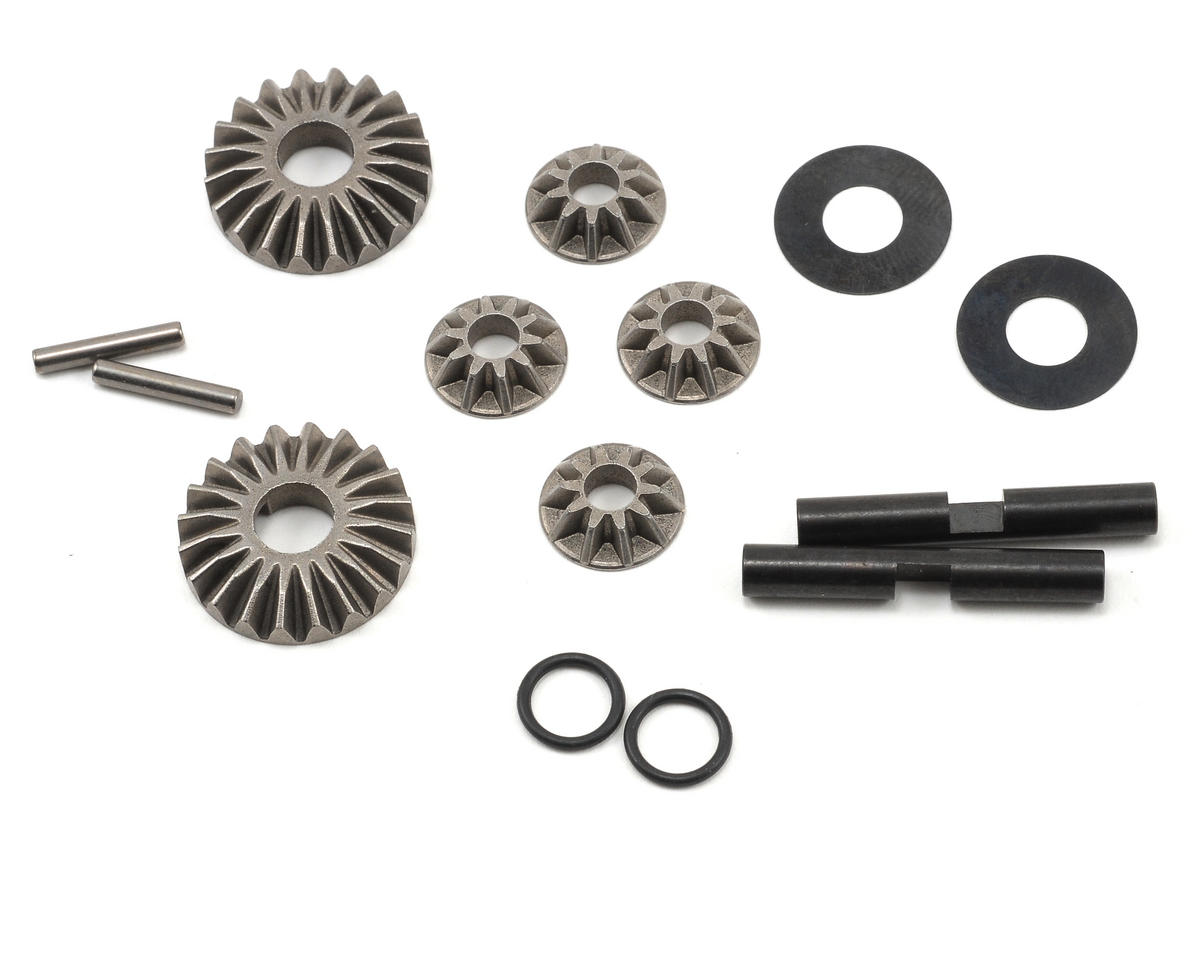 OFNA Differential Gear Set