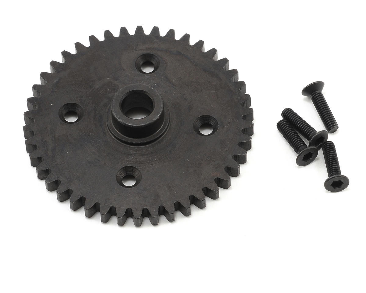 OFNA 42T Steel Spur Gear