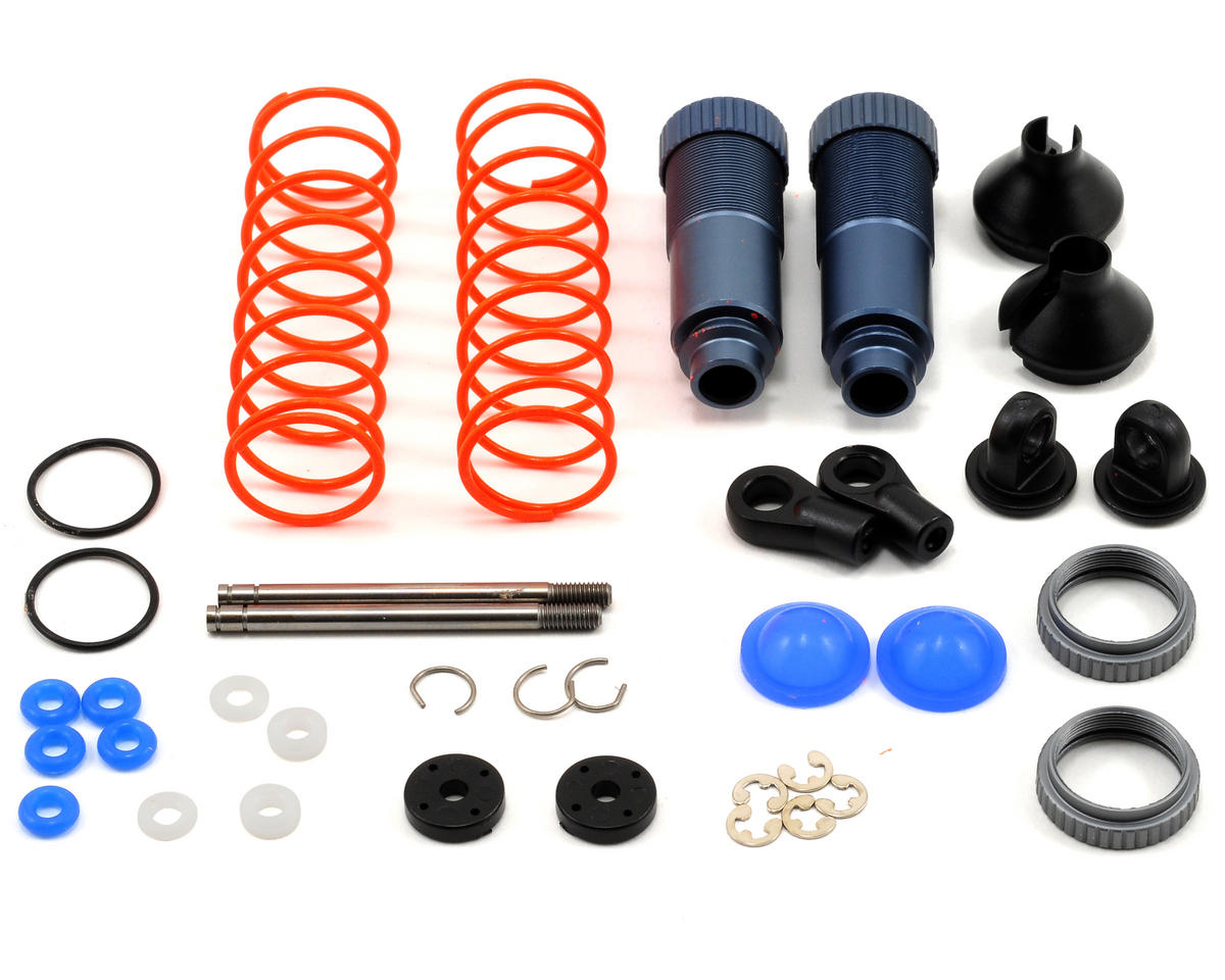 OFNA Front Shock Set