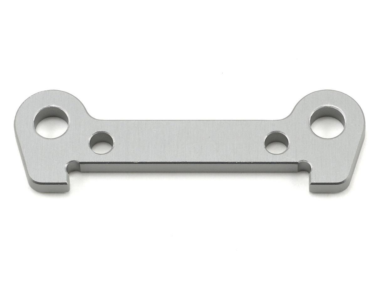 OFNA Front Inner Hinge Pin Block