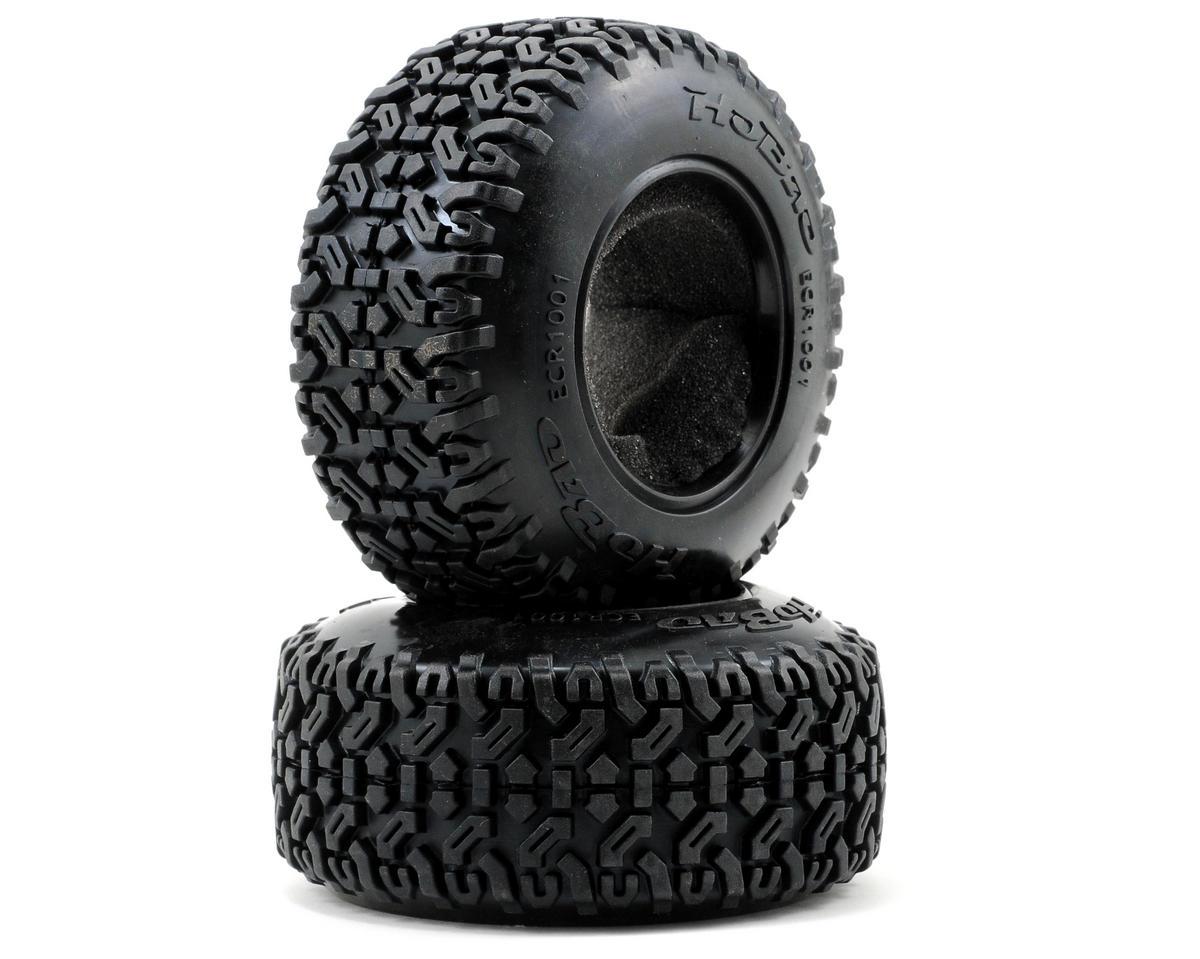 OFNA Hyper 10SC Tires (2)