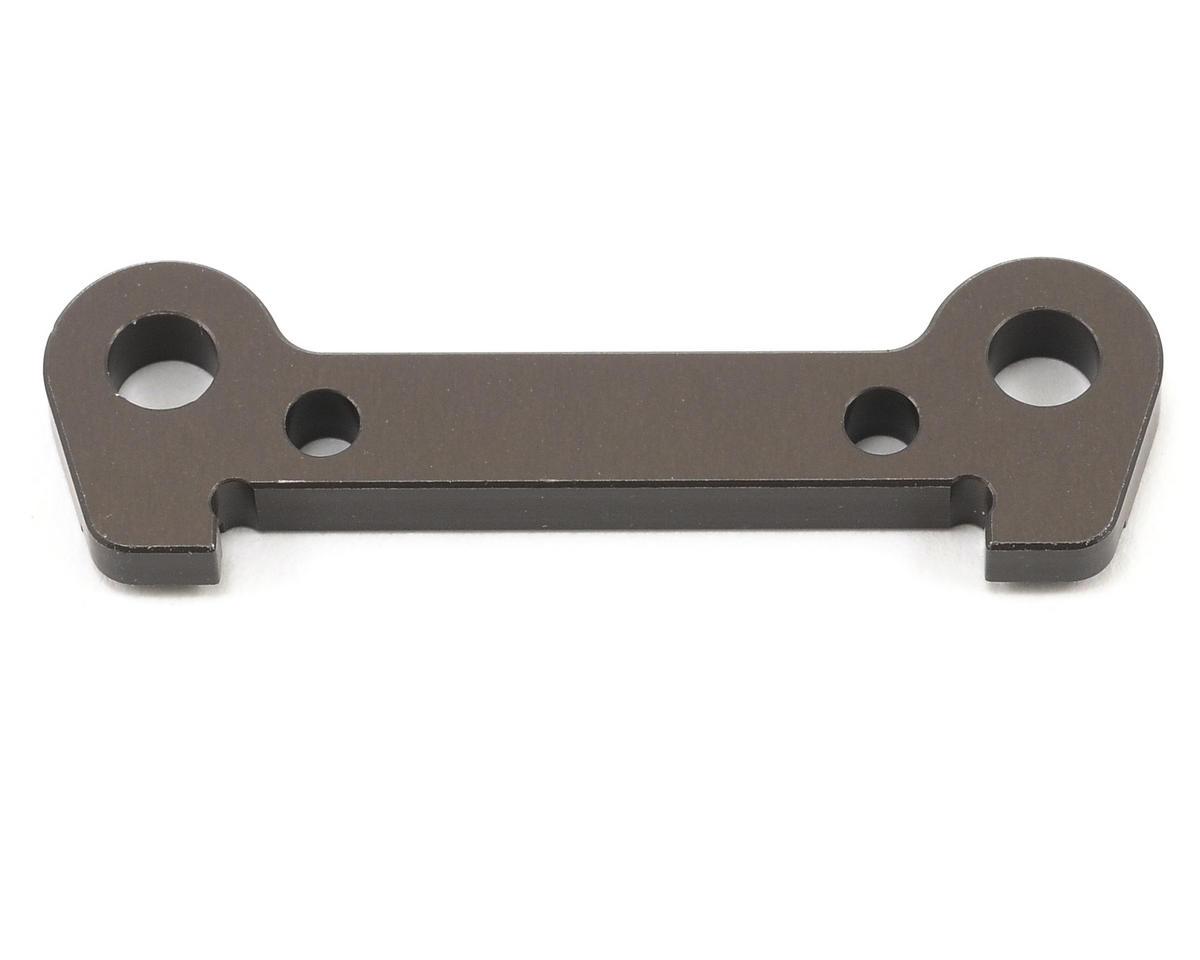 OFNA Aluminum Inner Hinge Pin Block