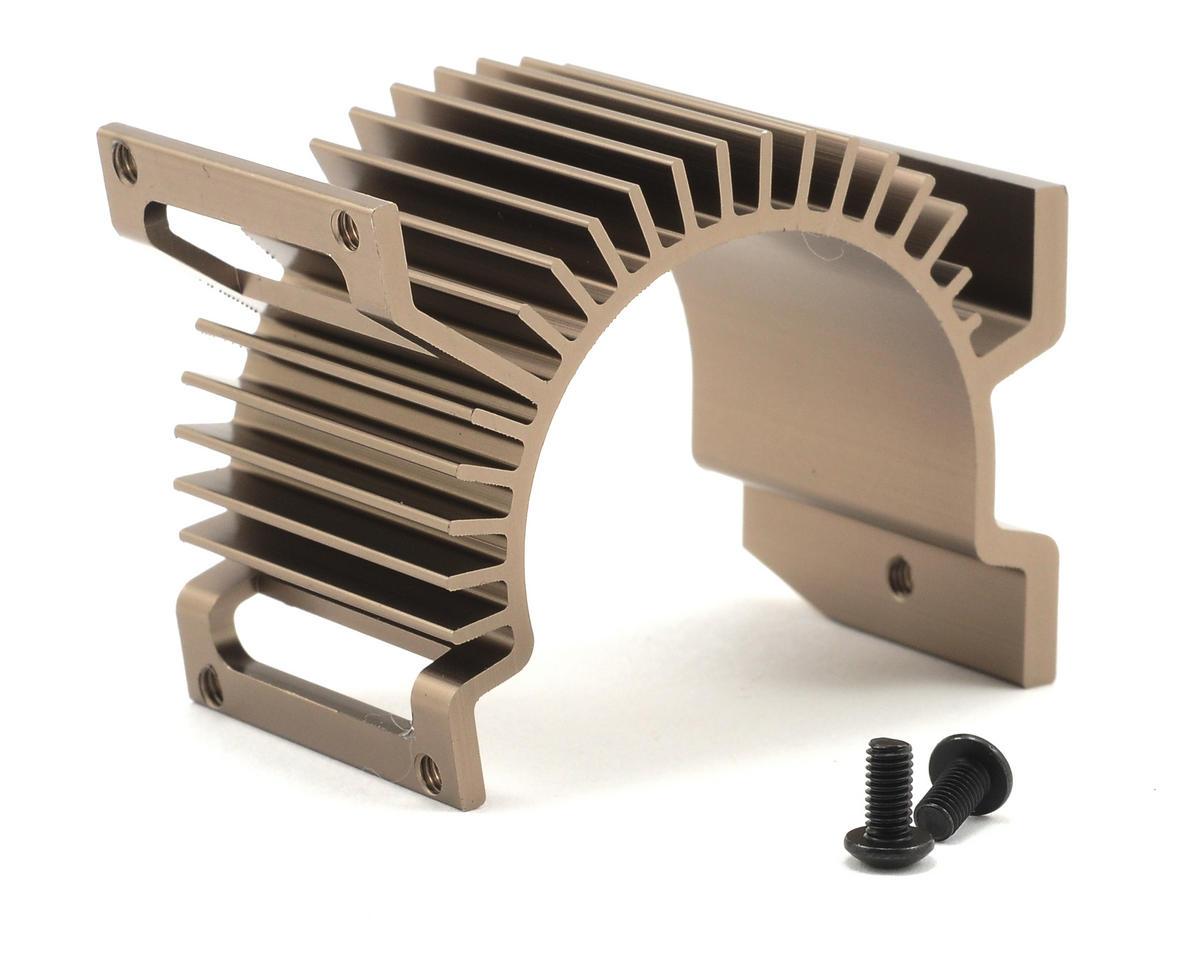 OFNA CNC Motor Heat Sink