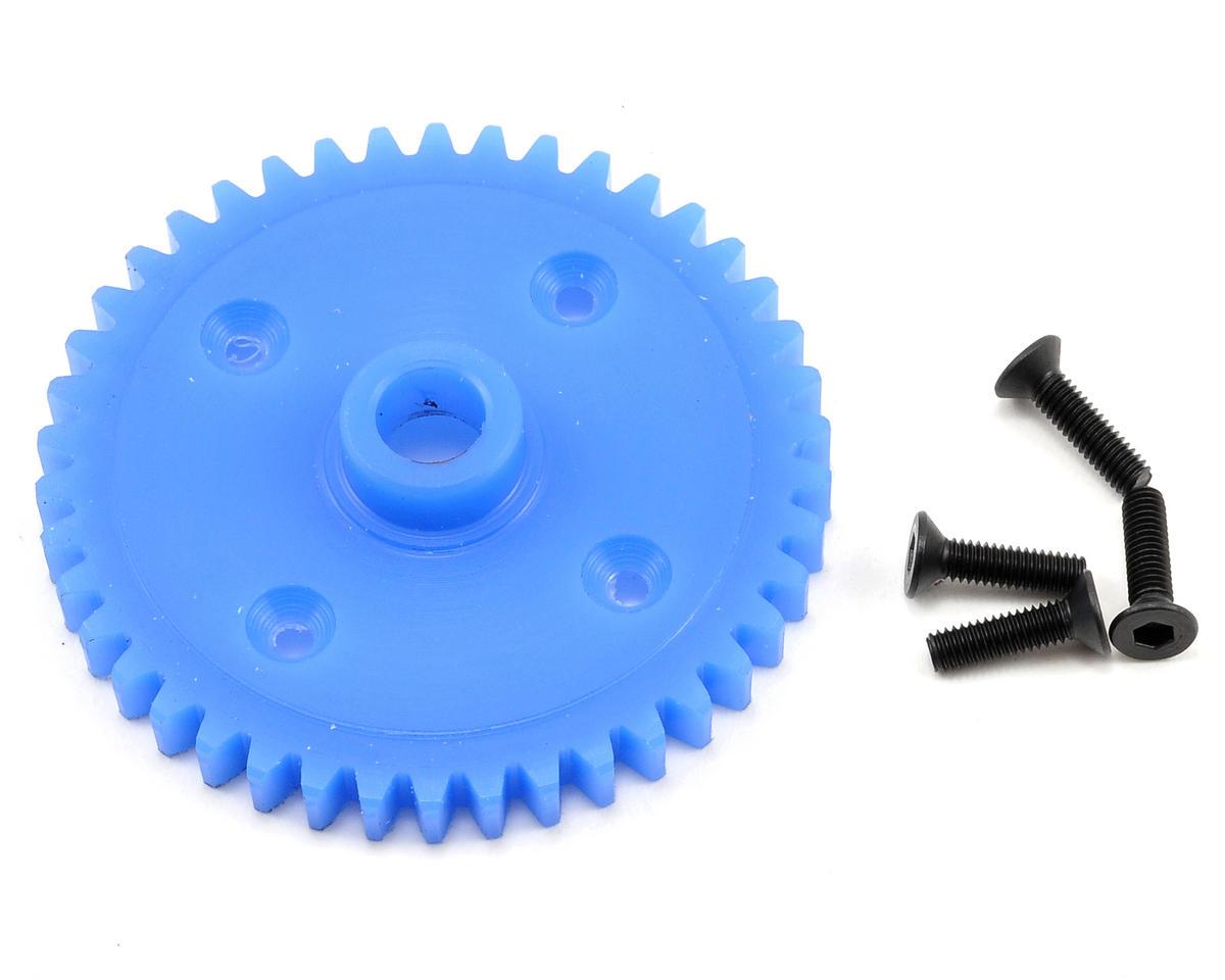 OFNA Mod 1 Delrin Spur Gear