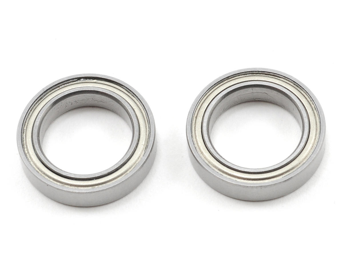 OFNA 12x18mm Bearings (2)