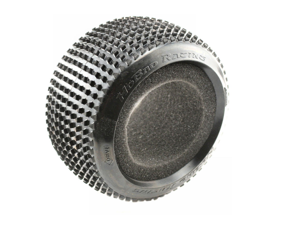 "OFNA ""Diamonds"" Tires"