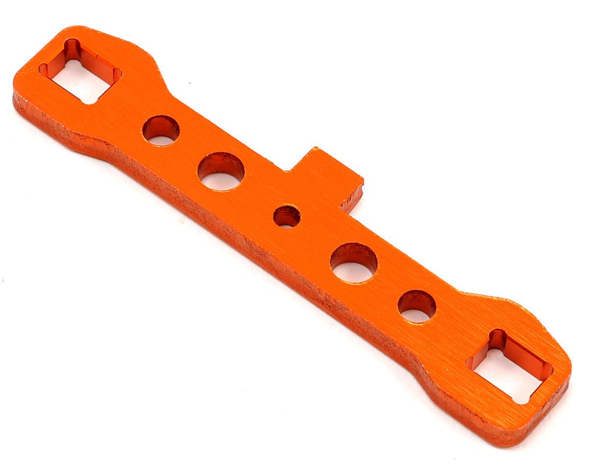 OFNA Aluminum Rear/Rear Lower Arm Holder (B Plate)
