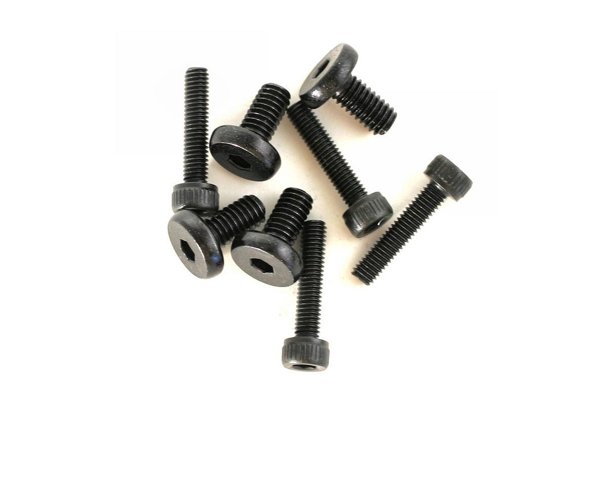 OFNA Engine Mount Screws