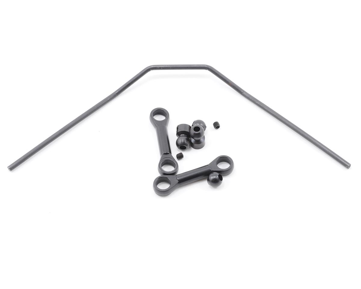 Front Stabilizer Set (2.6mm)