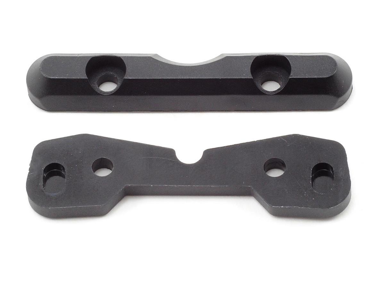 OFNA Plastic Inner Hinge Pin Capture Plates