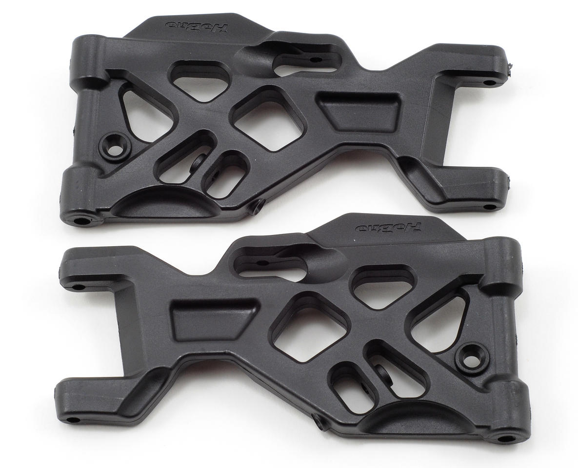OFNA Front Lower Arm Set