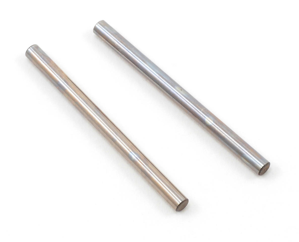 OFNA 3x42mm Hinge Pins (2)