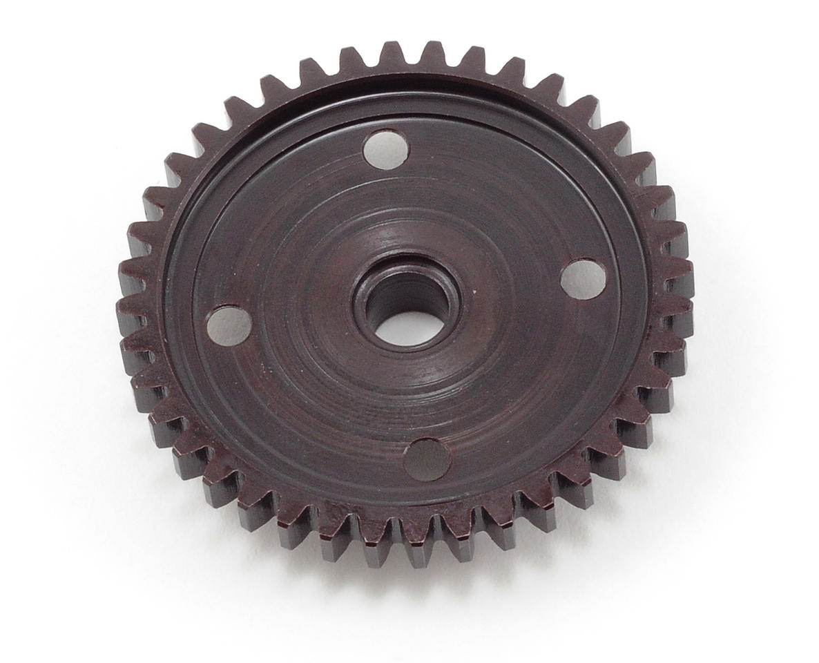 OFNA Steel Spur Gear (40t)