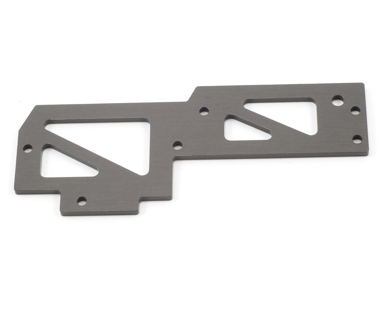 7075 Aluminum CNC Radio Tray