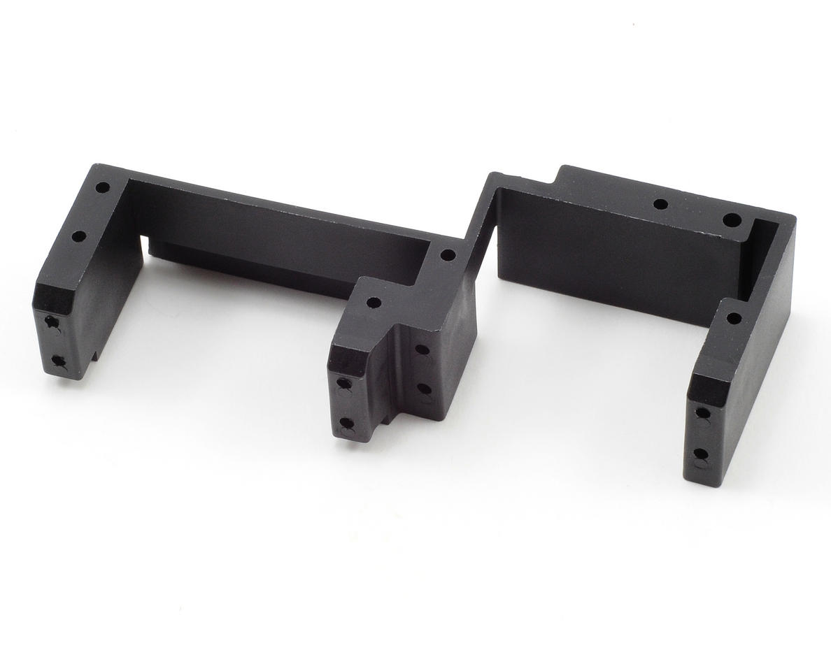OFNA Radio Tray Mount Set