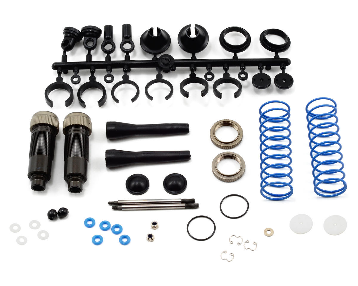 OFNA Complete Rear Shock Kit
