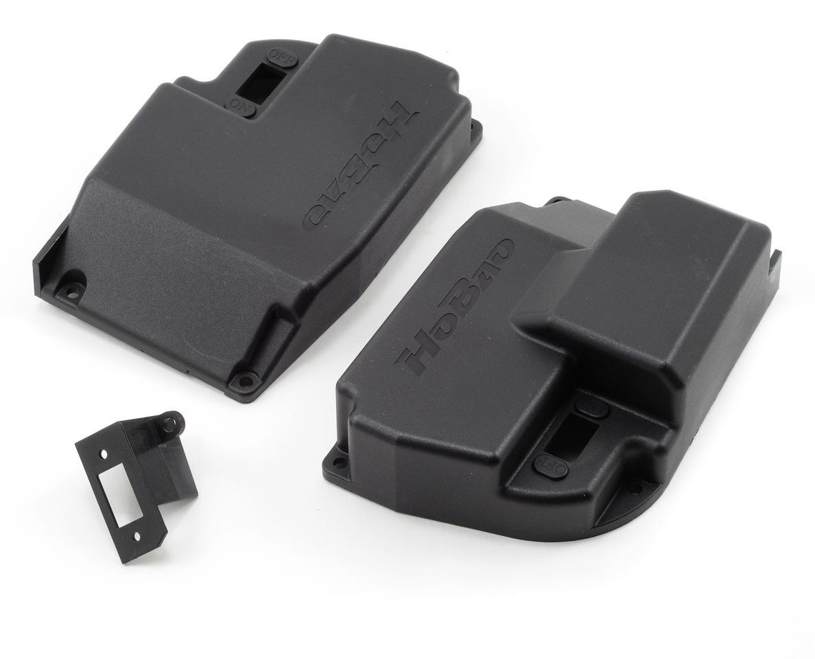 OFNA Battery Box