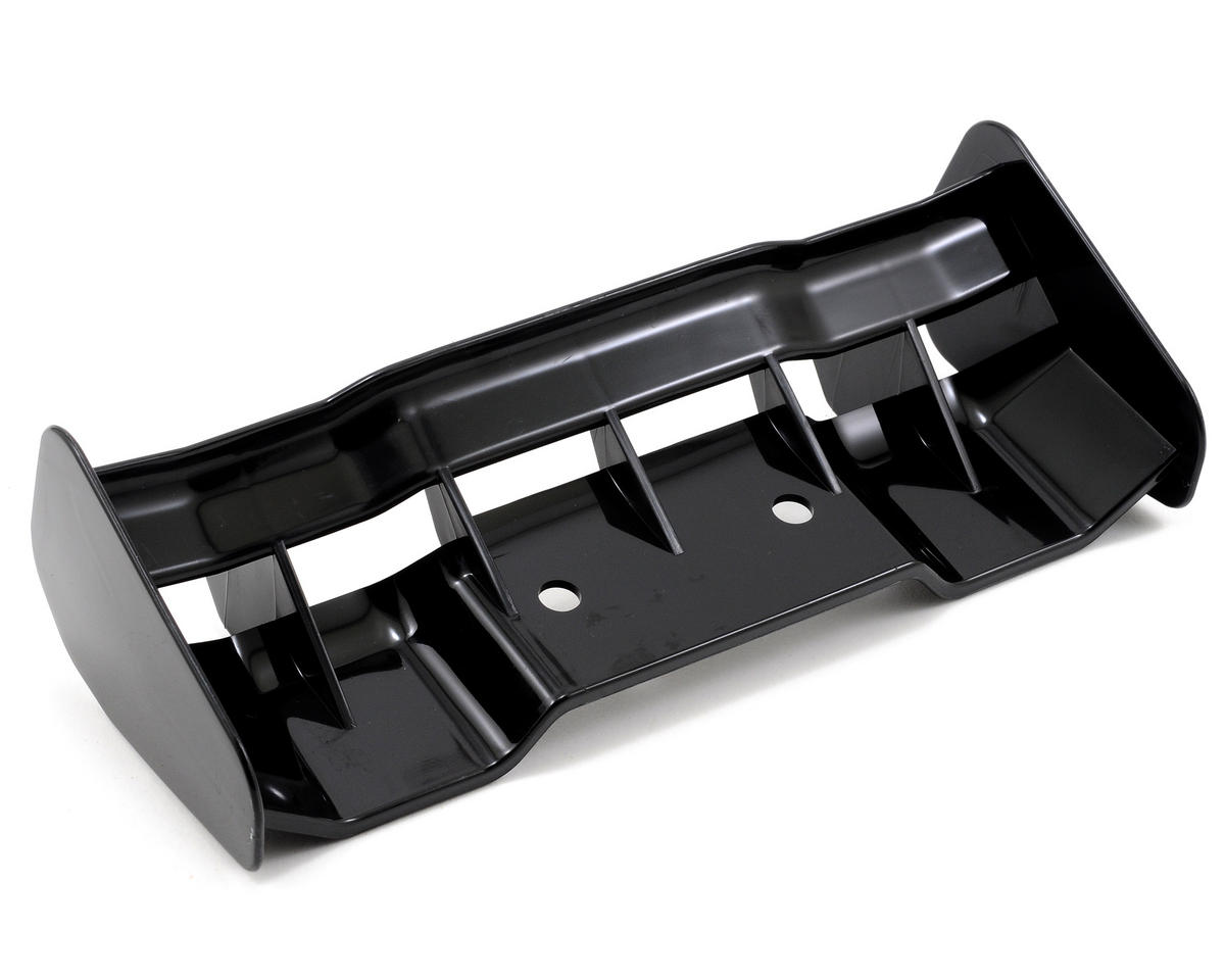 OFNA Hyper Series 1/8 Wing (Black)
