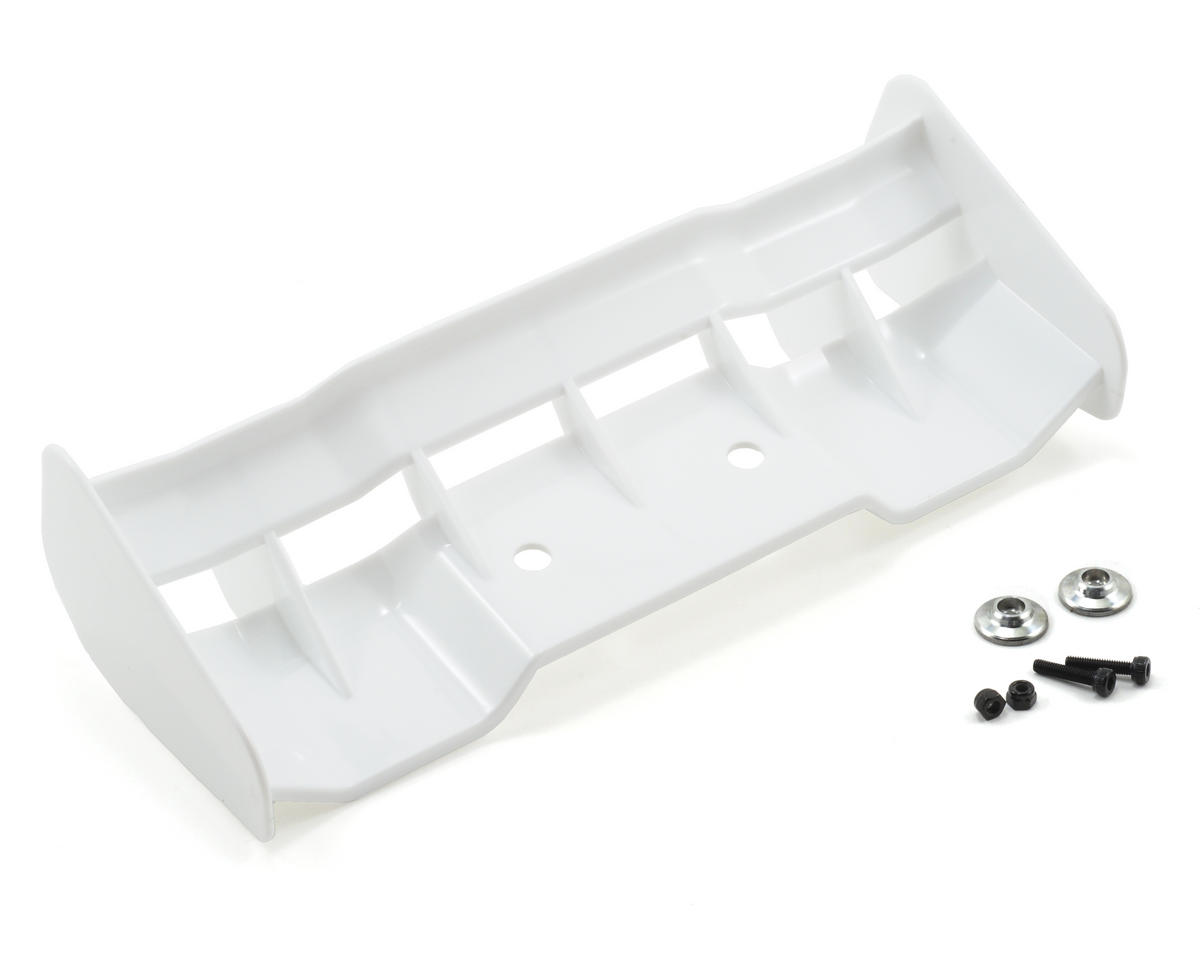 OFNA Hyper Series 1/8 Wing (White)