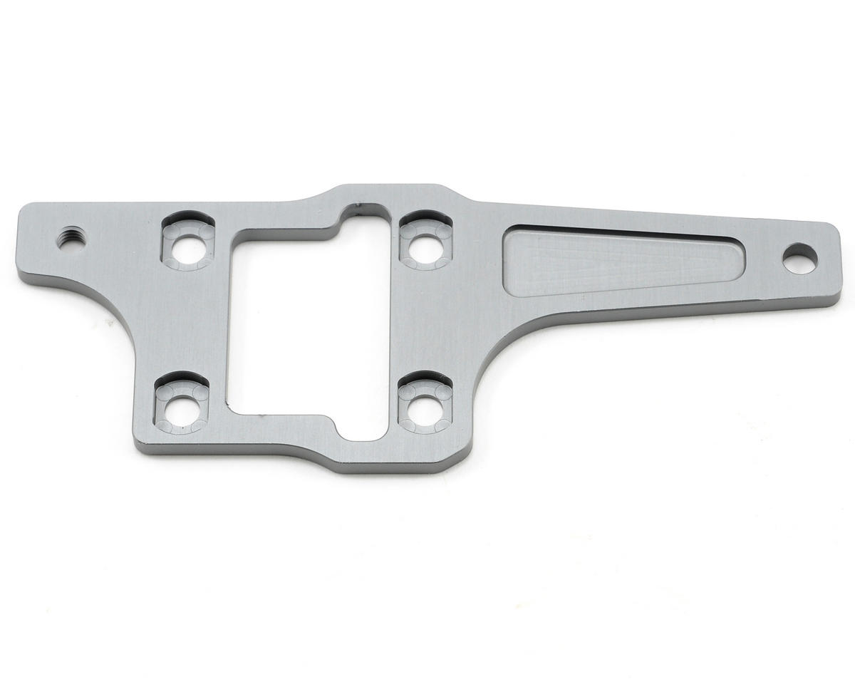 OFNA Hyper 9 2.0 CNC Chassis Stiffener