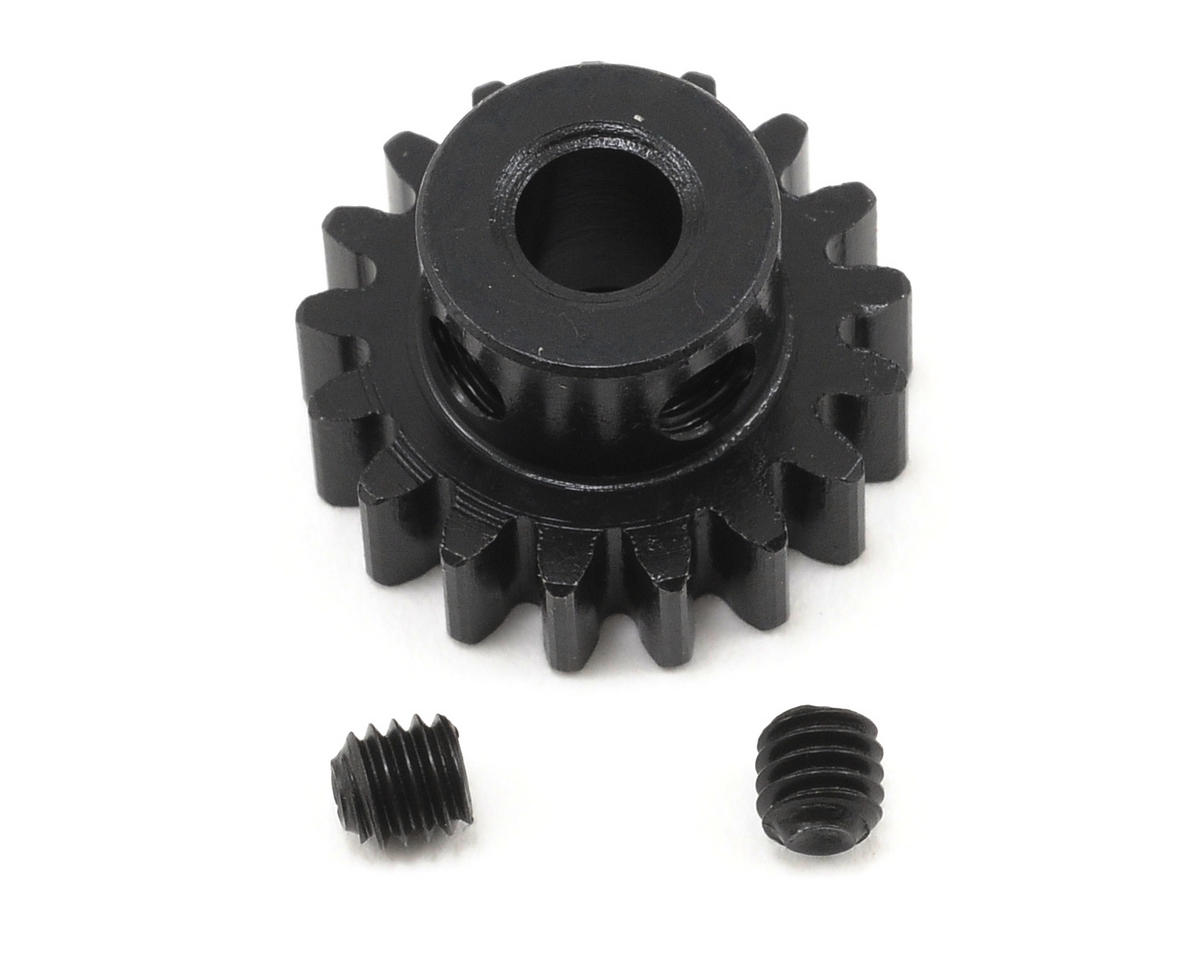 OFNA 5mm Bore Mod 1 Pinion Gear (17T)
