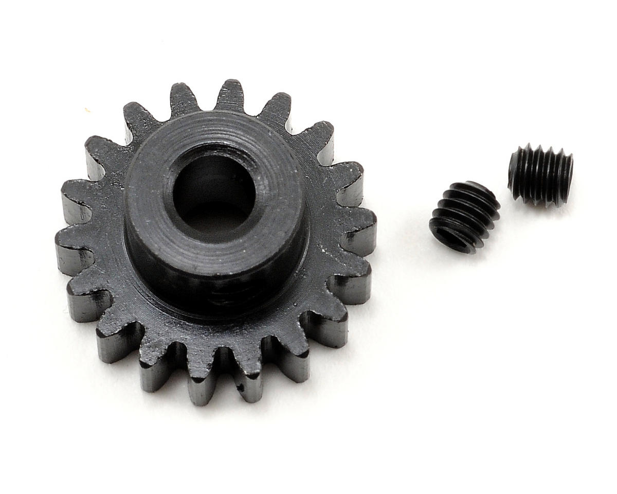 OFNA Mod1 Pinion Gear w/5mm Bore