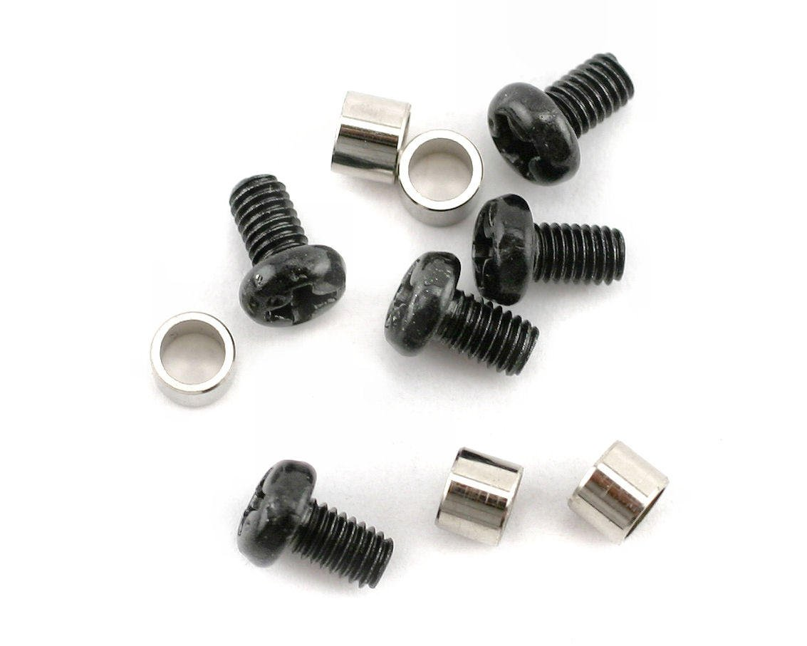 OFNA Bevel Gear Mounting Hardware Set