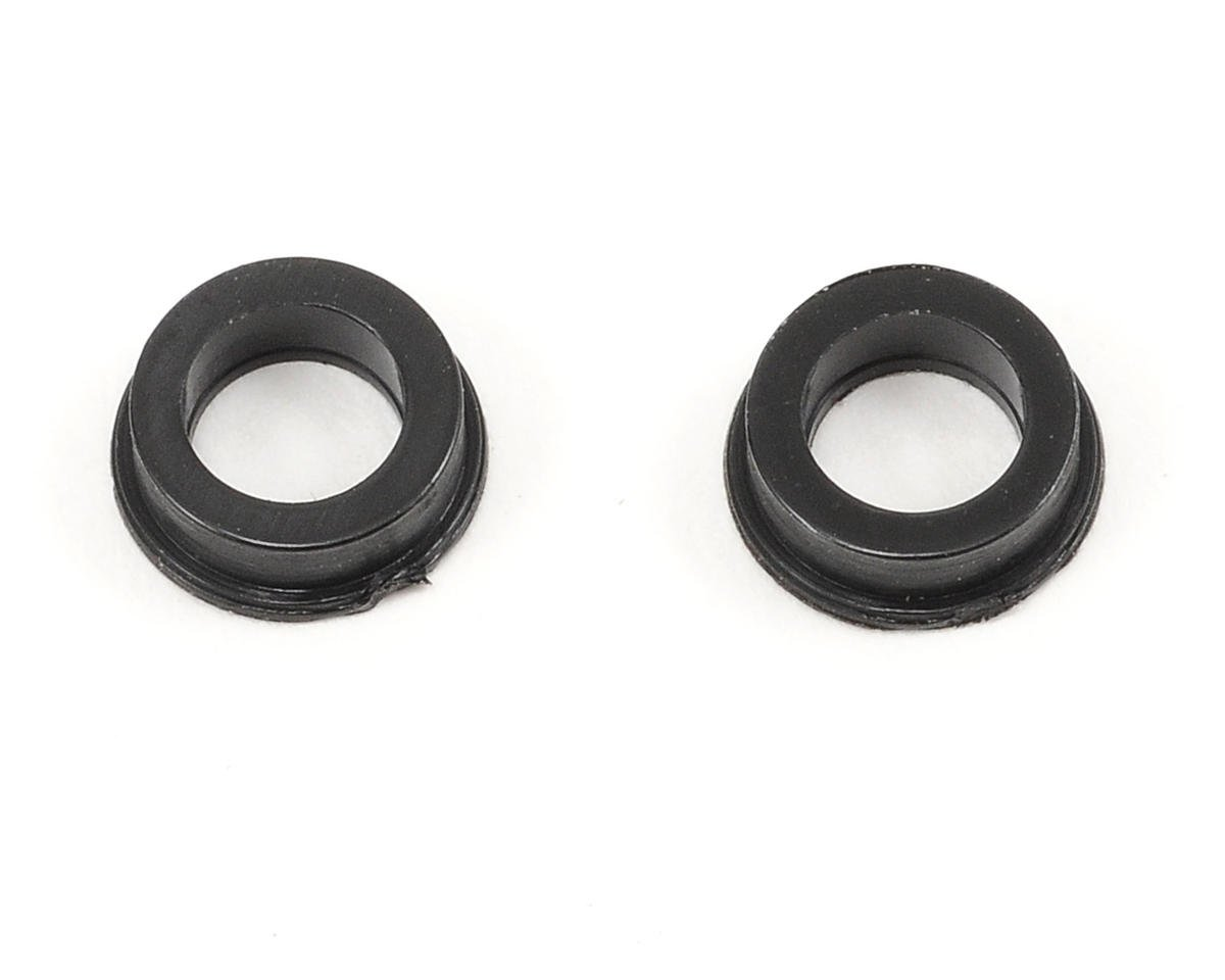 OFNA Plastic Brake Cam Bushing Set