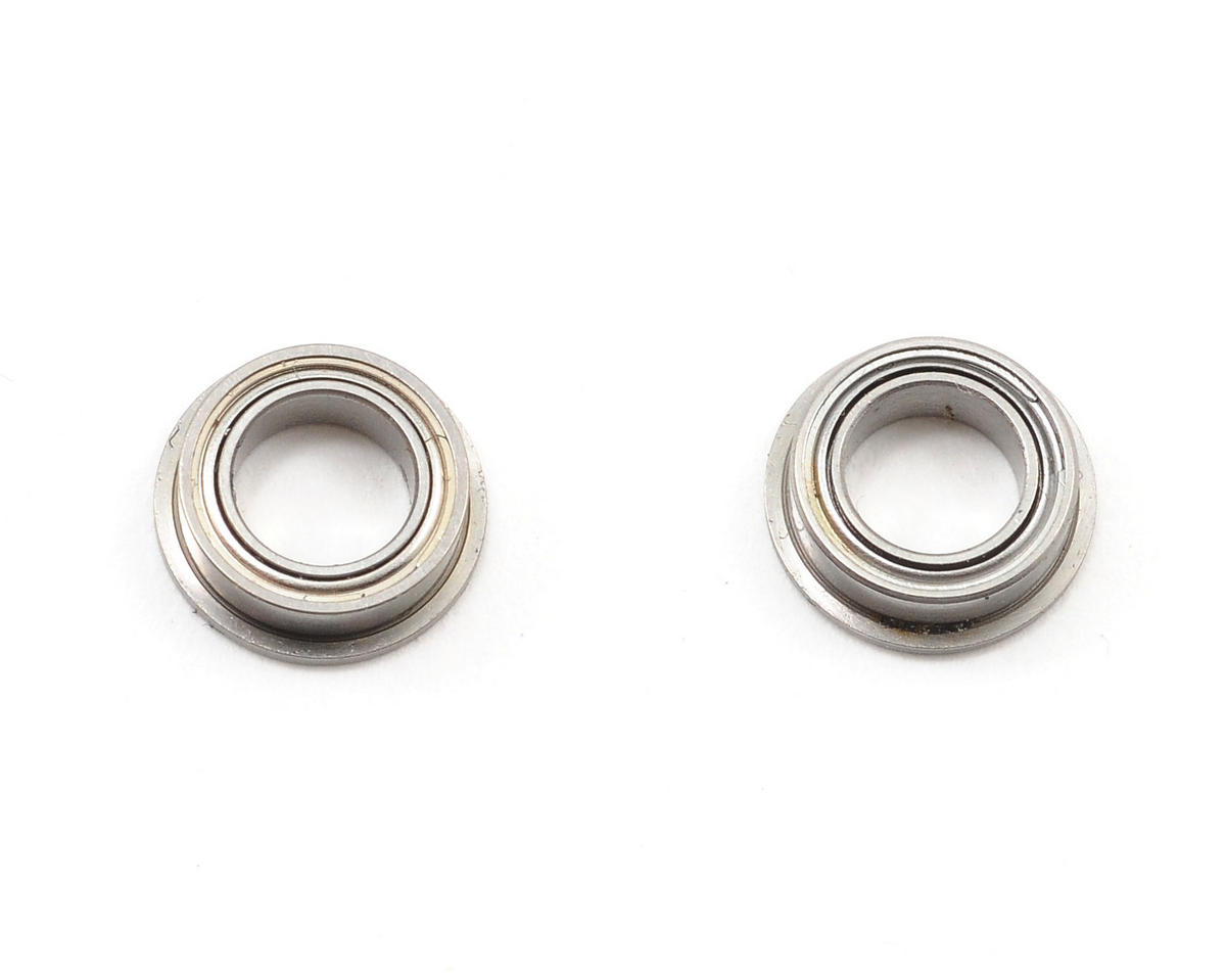 OFNA 5x8mm Flanged Bearing (2)