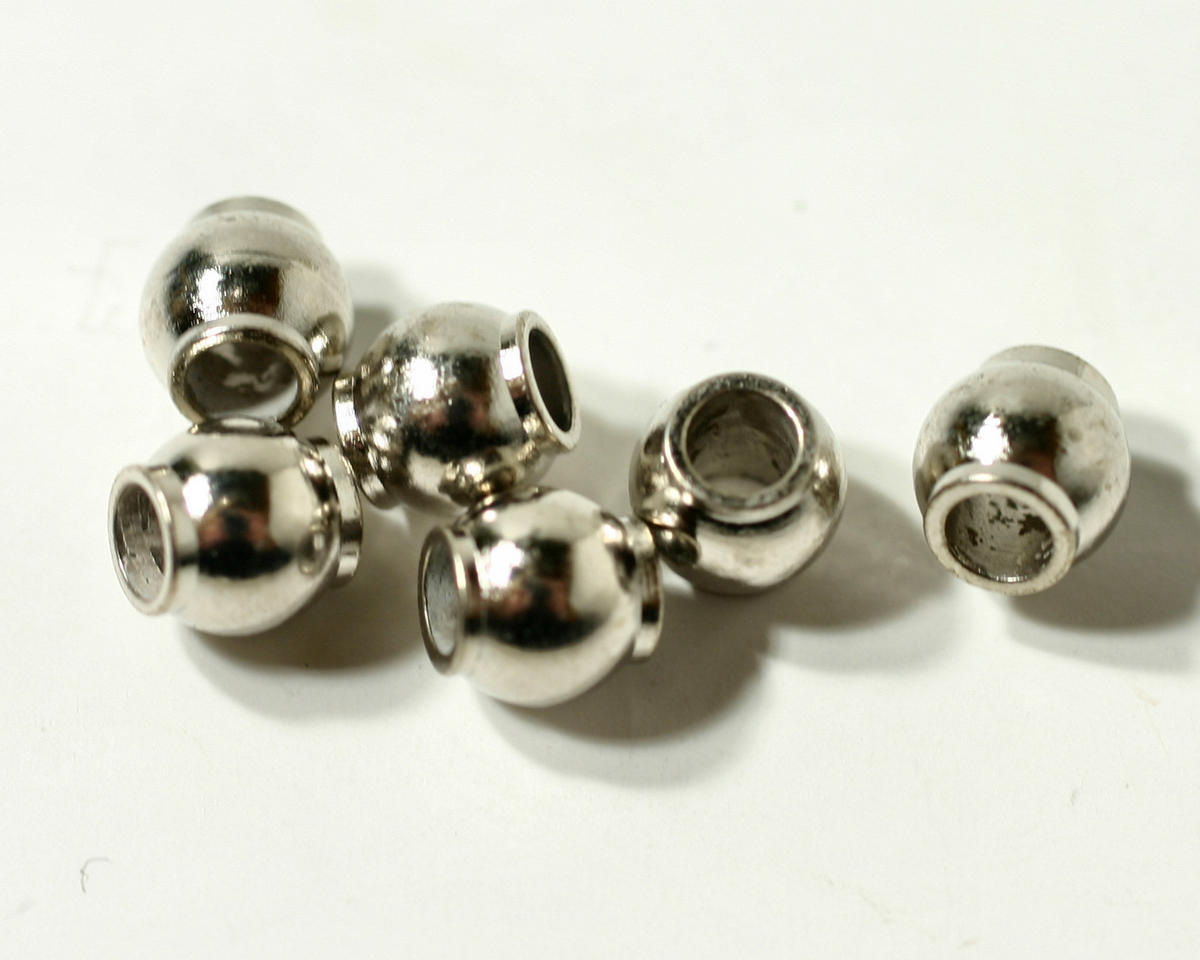 OFNA 6mm Ball End without Collar (6)