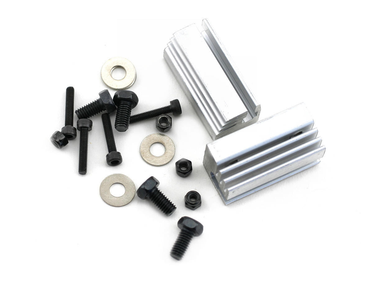 OFNA Engine Mounting Kit