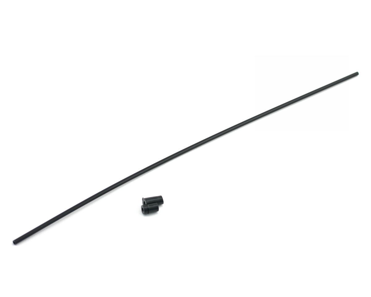 OFNA Antenna Tube and Mount