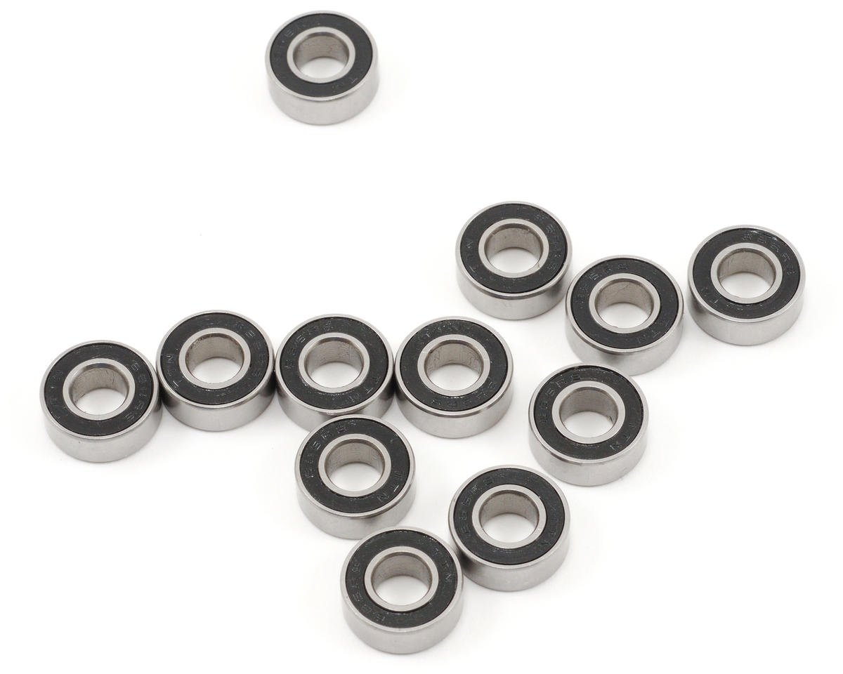 OFNA 6x13mm Bearing Kit (12)