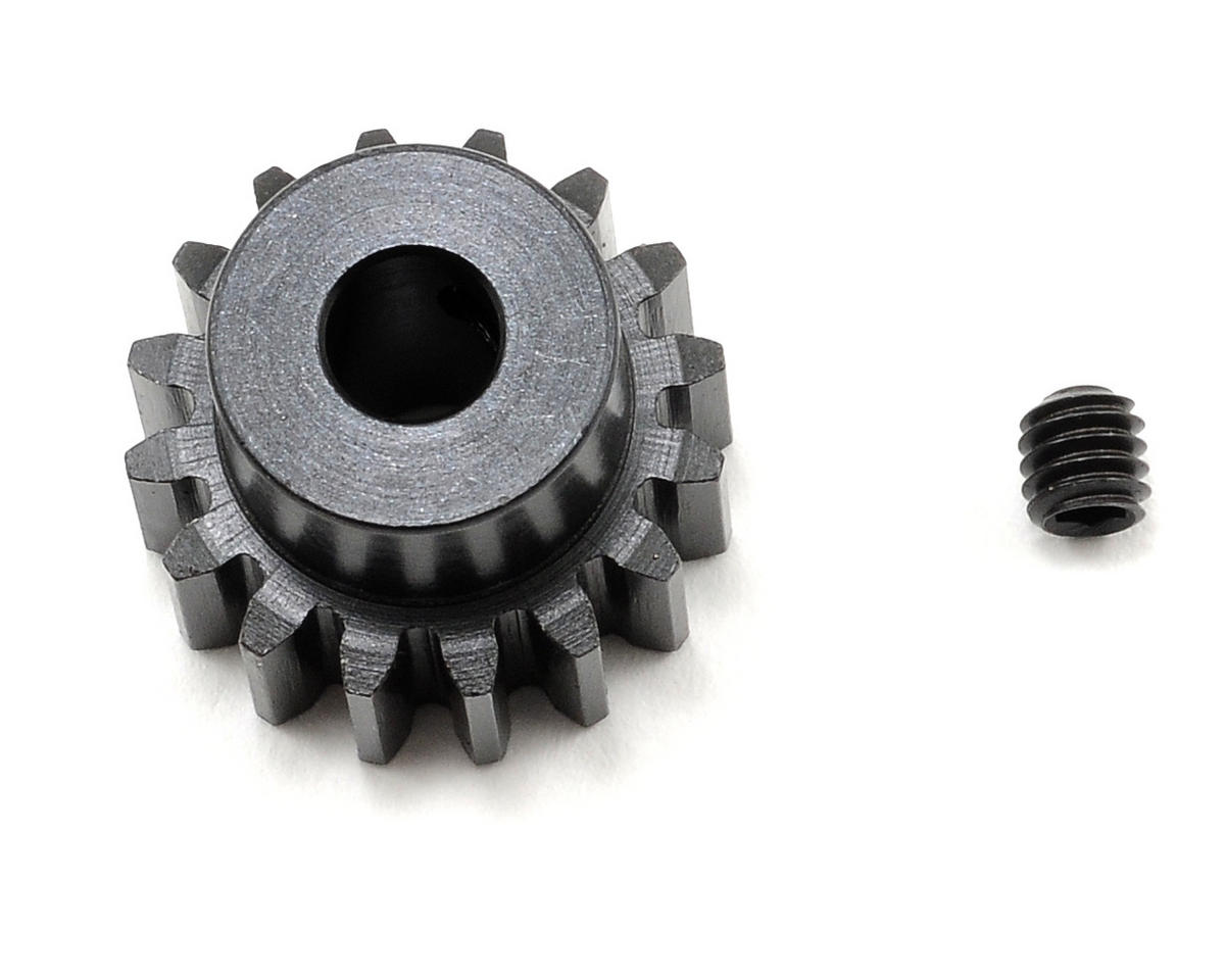 OFNA 5mm Bore Mod 1 Pinion Gear (16T)