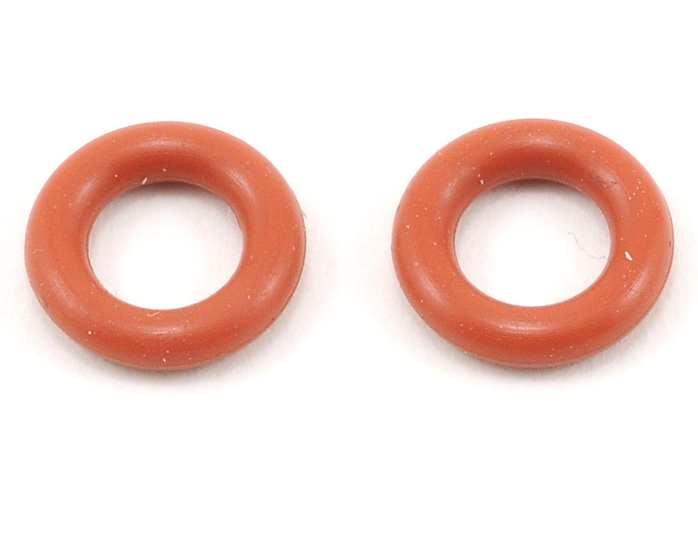 OFNA K-Type Differential O-Ring Seal