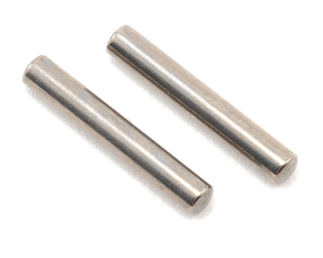 OFNA 2x12.8mm Differential Pins (2)