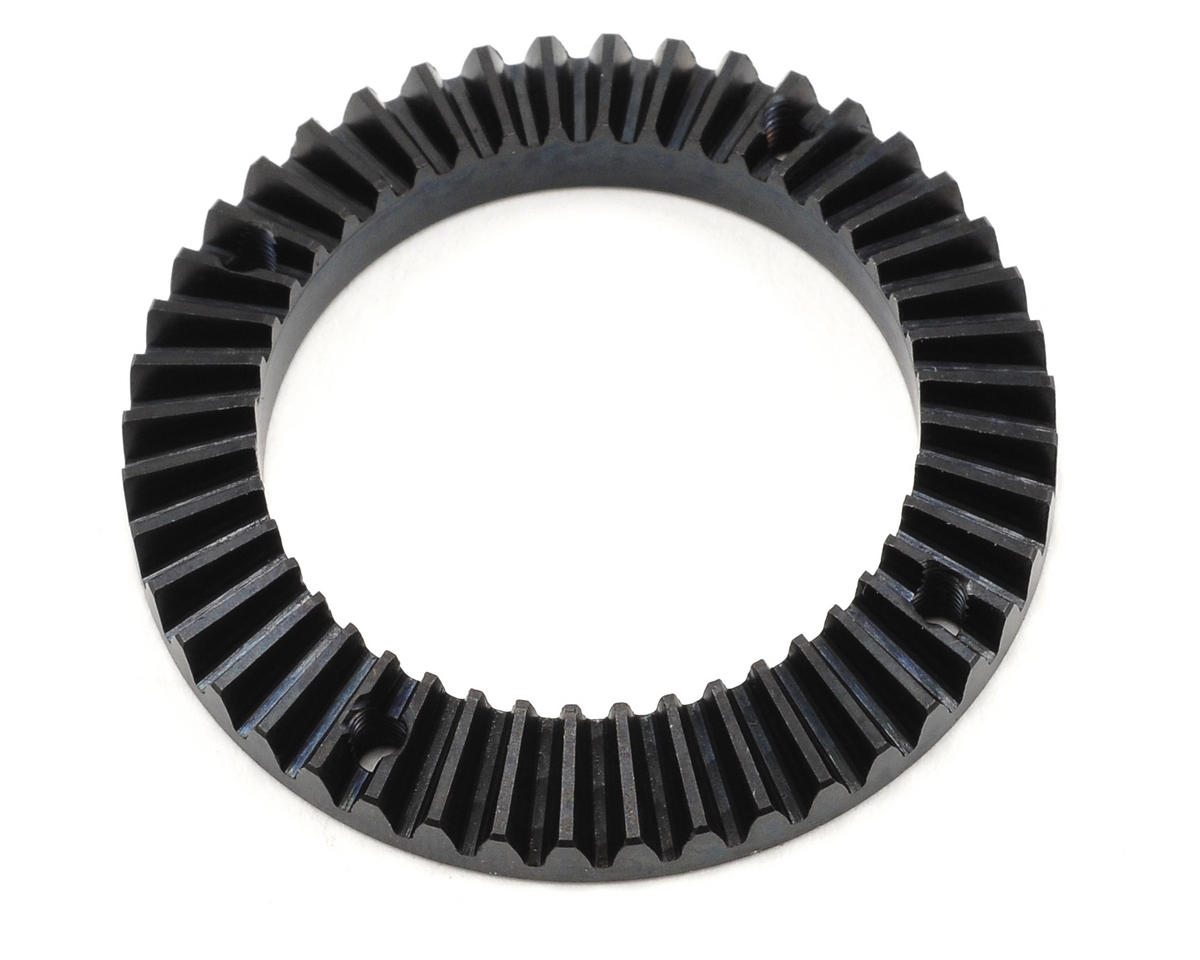OFNA Steel 44T Bevel Gear