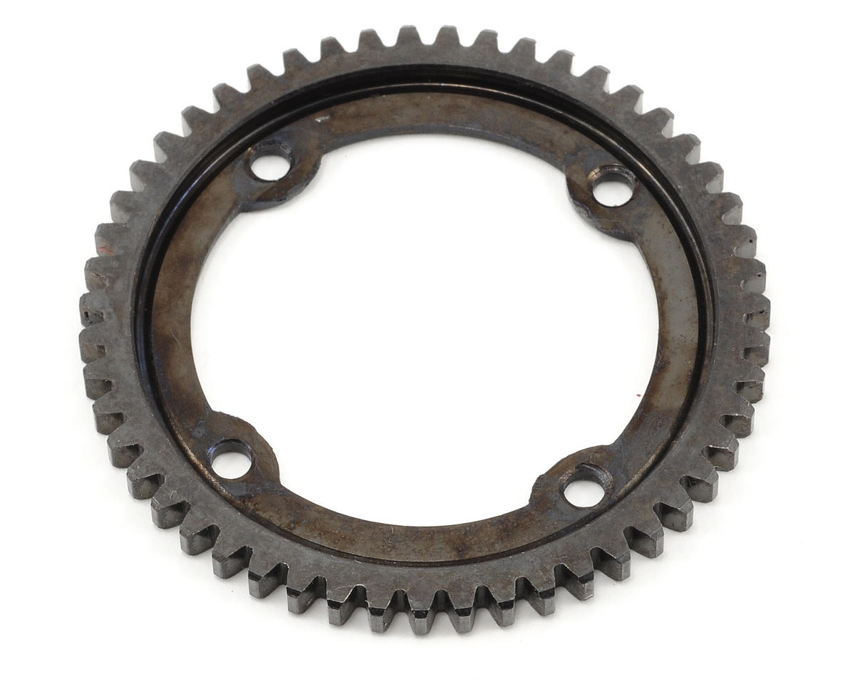 OFNA Steel Spur Gear